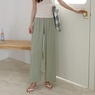 Fleece/Dresses/Long T-Shirt/Set/Large/Daily