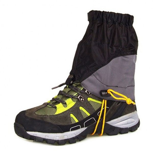 럭스톤 숏 스패츠 22cm 블랙 다리보호스패츠 보호장구 상품이미지