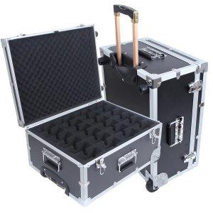 배터리케이스 겸용 S900/S1000/M100/M600 24개