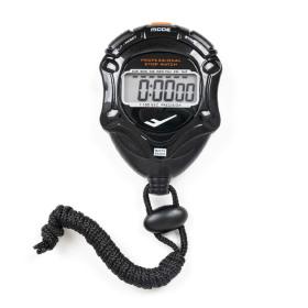 초시계 스톱워치 타이머 1/100초 생활방수