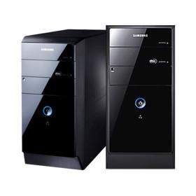 중고 삼성 DB400T7B i3 i5 i7 신품SSD 정품WINDOWS10