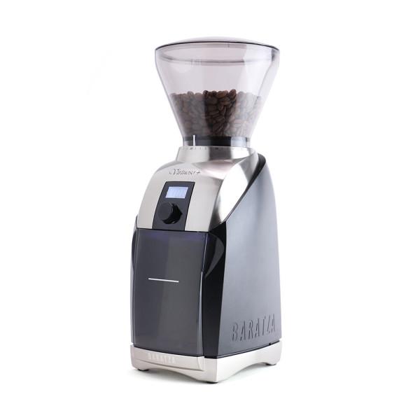 버추소 커피 그라인더  비밀특가 상품이미지