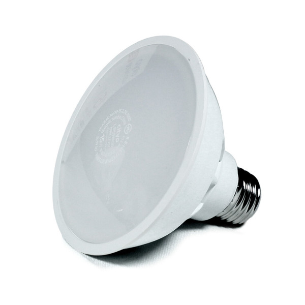 LED PAR30-15W(확산형)-전구색 /LED/파30/PAR30 상품이미지