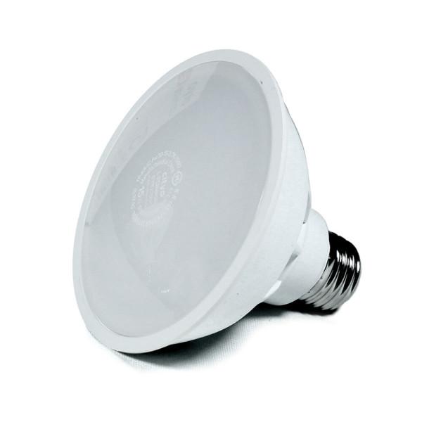 LED PAR30-15W(확산형)-주광색 /LED/파30/PAR30 상품이미지
