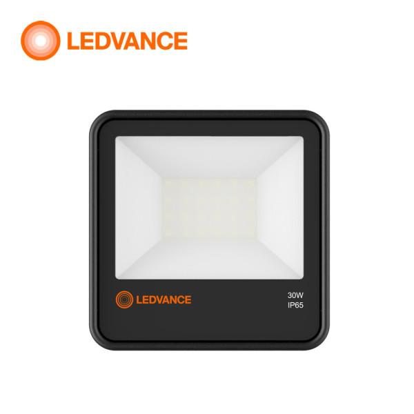 LED투광등 30W 간판등/LED투광기/야외등/옥외등/방수 상품이미지