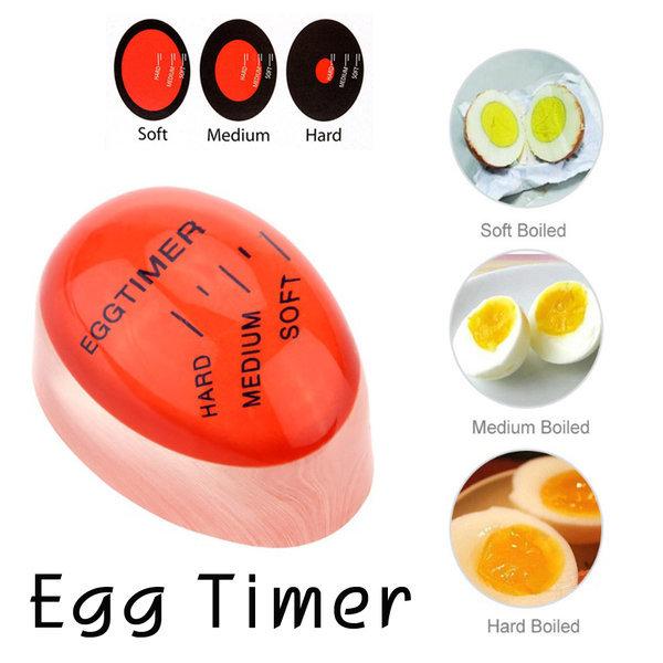 무배/에그타이머 계란반숙기 달걀 계란 삶기 타이머 상품이미지