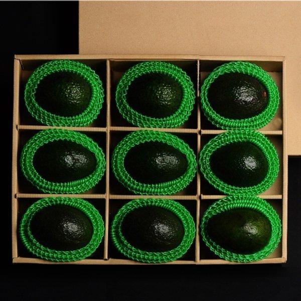 콜라보선물세트 아보카도9과/과수별개별포장 상품이미지