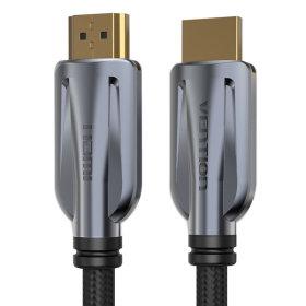 8K 48기가비트 프리미엄 HDMI V2.1 케이블 2m 최고급형