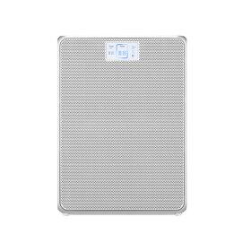 공기청정기렌탈 AI 자율청정 공기청정기 201VA