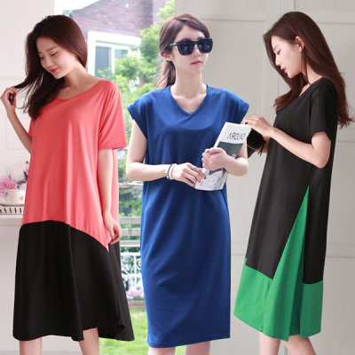 Himimi/Spring New Arrival/Plus Size/Loose Fit /Wedding Guest Look