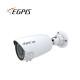 EGPIS-QHDB46240VNIR(D) 2.8~12mm /QHDB4042VNIR대체