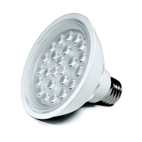 LED PAR30-15W(집중형)-전구색 /LED/파30/PAR30 상품이미지