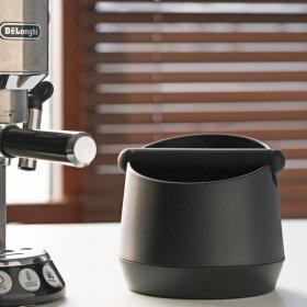 커피 찌꺼기통 넉박스 NS-01