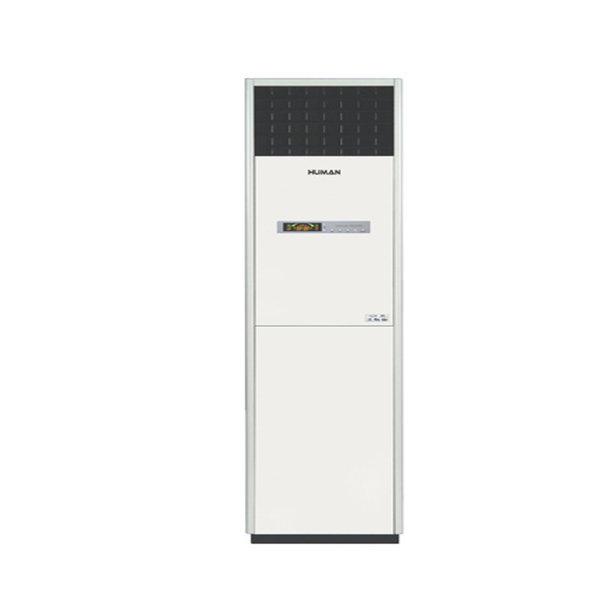 센추리 전기온풍기 HC-0350S/115  온풍기  난방 상품이미지