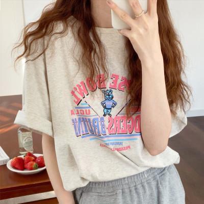 efg Zip-up Hoodie/Sweatshirt/Long T-shirt/Plus Size
