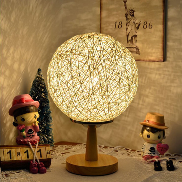 OMT 밝기조절 LED 취침등 무드등 스탠드 조명 OL-K02 상품이미지