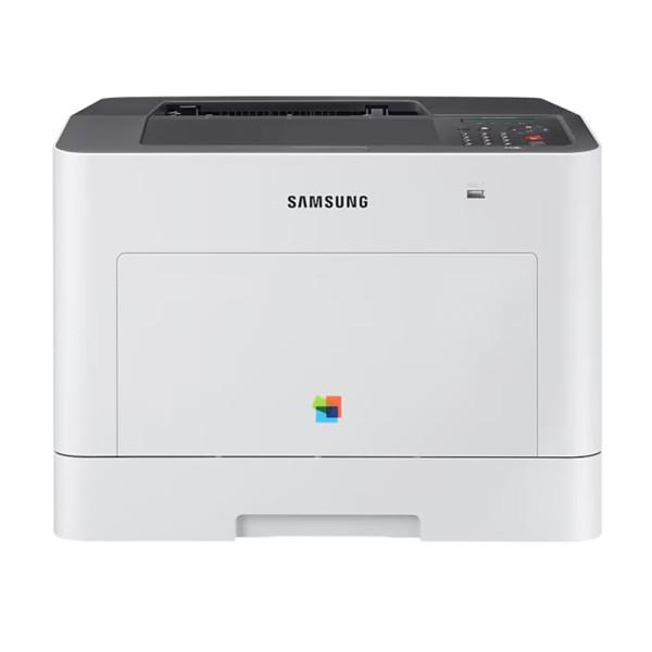 사업자전용 SL-C3010ND 30매속도 양면 토너in 네트웍 상품이미지