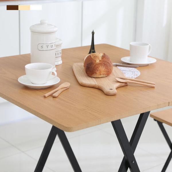까사마루 접이식 테이블 상품이미지