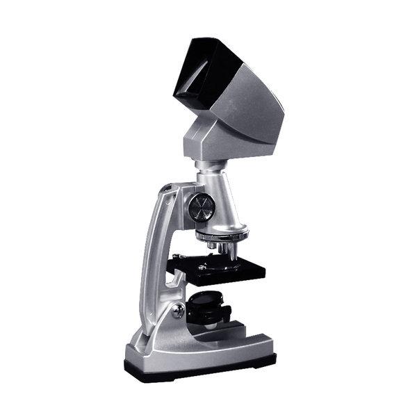 38종 현미경 풀세트 STX-1200/학습용/관찰/현미경세트 상품이미지