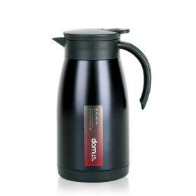 로바니 보온포트 1000ml/ 보온물병 보온주전자 보냉