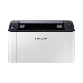P..SL-M2030W 흑백 레이저프린터 토너포함 무선기능