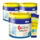 락토팡 생유산균 프리미엄 골드2g100포x3통 모유유산균