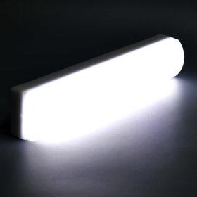 LED 욕실등 욕실조명 방습등 화장실등 20W 국산