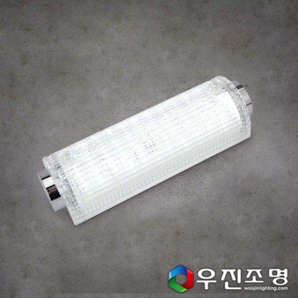 우진조명 LED 욕실등 11W-주광색 led조명 LED욕실등 상품이미지