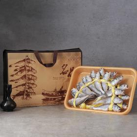 영광법성포 성지굴비 실속선물세트 20미(19~21cm내외)