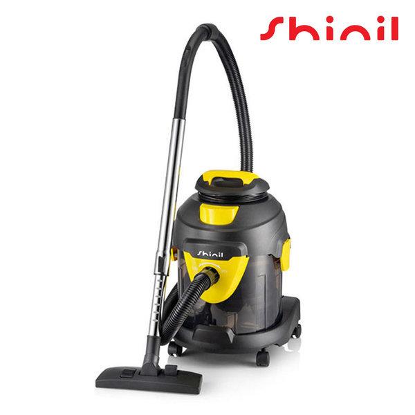 신일산업 SVC-PY140 건습식 대용량 업소용 청소기/N 상품이미지