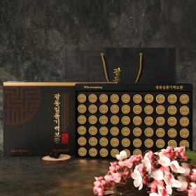 광동  일품 기력보환 (3.75gx X60환) - 1세트