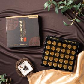 광동  일품 기력보환 (3.75gx X30환) - 1세트