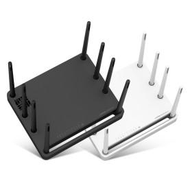 IPTIME AX8004BCM 공유기 와이파이 무선 오늘출발
