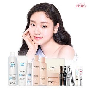[에뛰드하우스]Beauty BIG SALE 30~50%