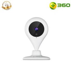 치후360 물방울 홈캠 가정용 고화질 CCTV 정품