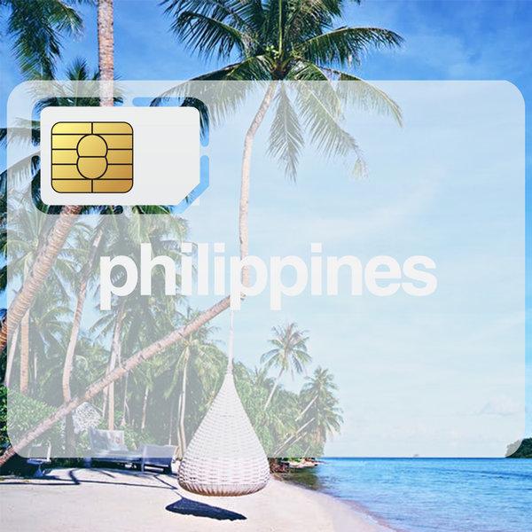 필리핀유심 세부 보라카이 마닐라 3일4일5일6일7일8일 상품이미지
