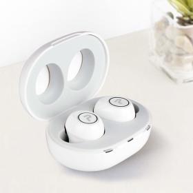 Recharging Type/Voice/Sound/Amplifiers/Pisnet