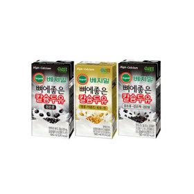 베지밀 뼈에좋은두유세트 190mlx48팩 인기상품