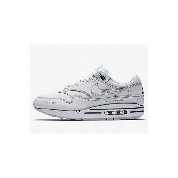 610055809 CJ4286-100 NIKE AIR MAX 1 SKETCH TO SHE 상품이미지