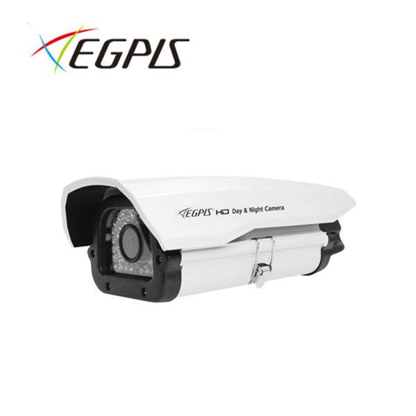 EGPIS-AHD2136VHI(D) 5~50mm 200만화소 하우징 AHD 상품이미지