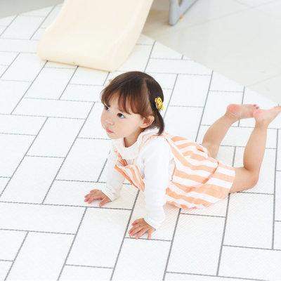Balcony/Kid'S Floor Mat/Play Mat/Living Room/Thermal