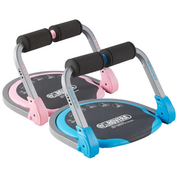 헬스클럽1  복근운동기구 실내운동기구 스텝퍼 상품이미지