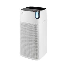 공기청정기렌탈 U필터 ACL-120UA 12만+3만+후기