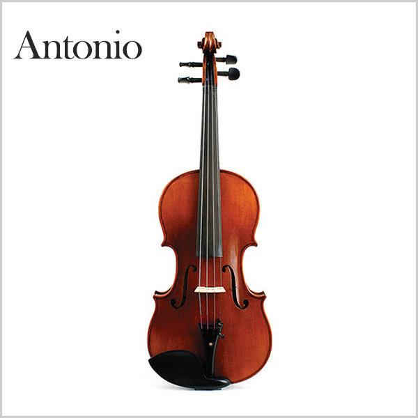 심로 안토니오 앤티크 비올라 SA-2006A (사각케이스) 상품이미지