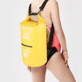 드라이백 방수백 비치백 방수가방 수영용품 수영가방