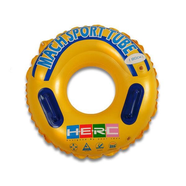 HERC정품 성인용튜브/어린이/아동/물놀이용품 80cm 상품이미지