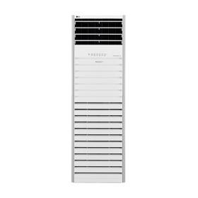 공기청정기렌탈 48평 사무실 대형공기청정기 AS480BWFR