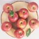 고당도 아삭 청송사과 10kg가정용(30~38과)중과 기스과