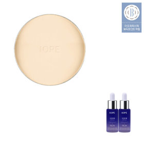 Perfect Cover Twin Pact Refill 12g (Option)