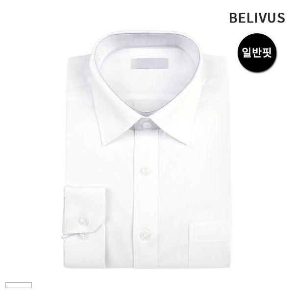 (현대Hmall)빌리버스 남자셔츠 BSV051 남자와이셔츠 남자정장셔츠 상품이미지
